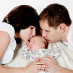 Bonding Family
