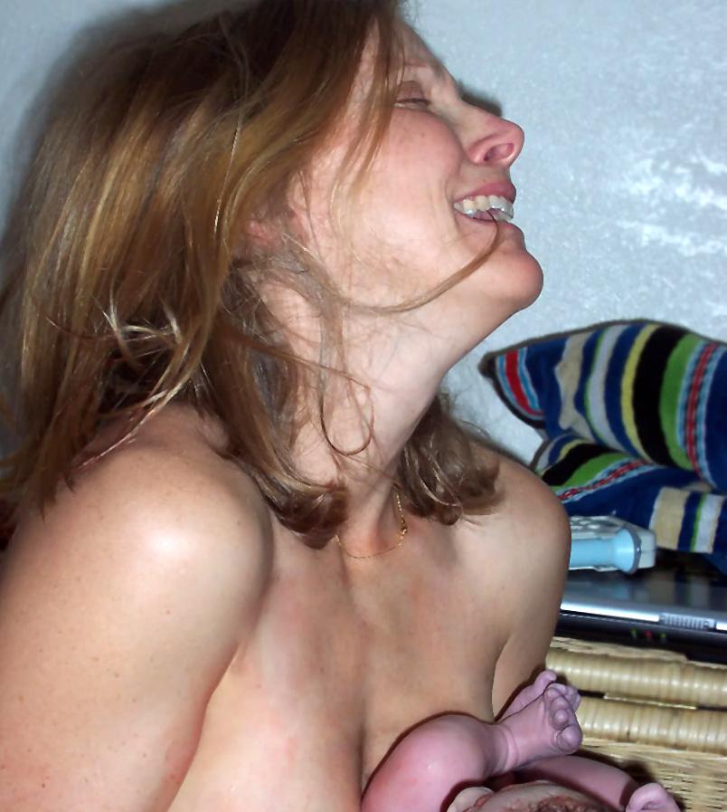My granny still masturbates orgasm caught by hidden cam