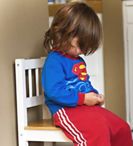 Toddler time-out (Image credit: www.locallocale.wordpress.com)